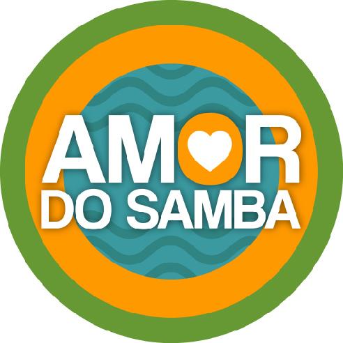 logo_amor do samba_72.jpg