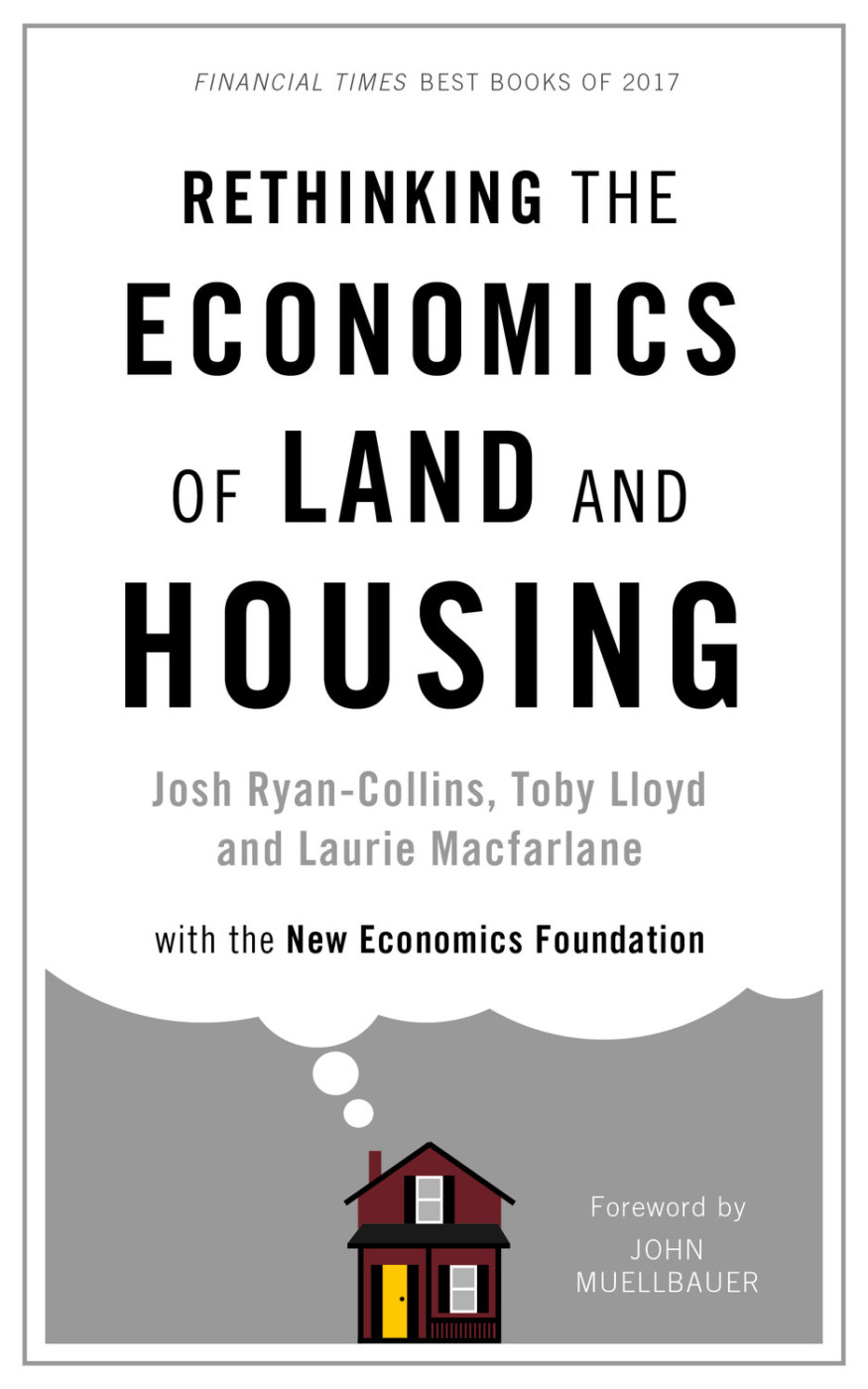 land and housing.jpg