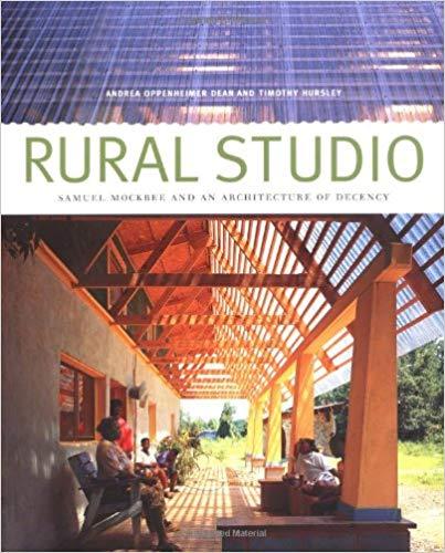 rural studio.jpg
