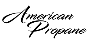 American-Propane.jpg