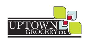 Uptown-Grocery.jpg