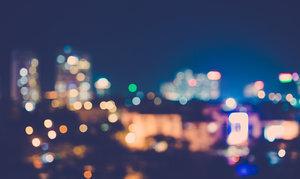 blurry.jpg