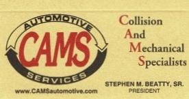 CAMS Logo copy.jpg