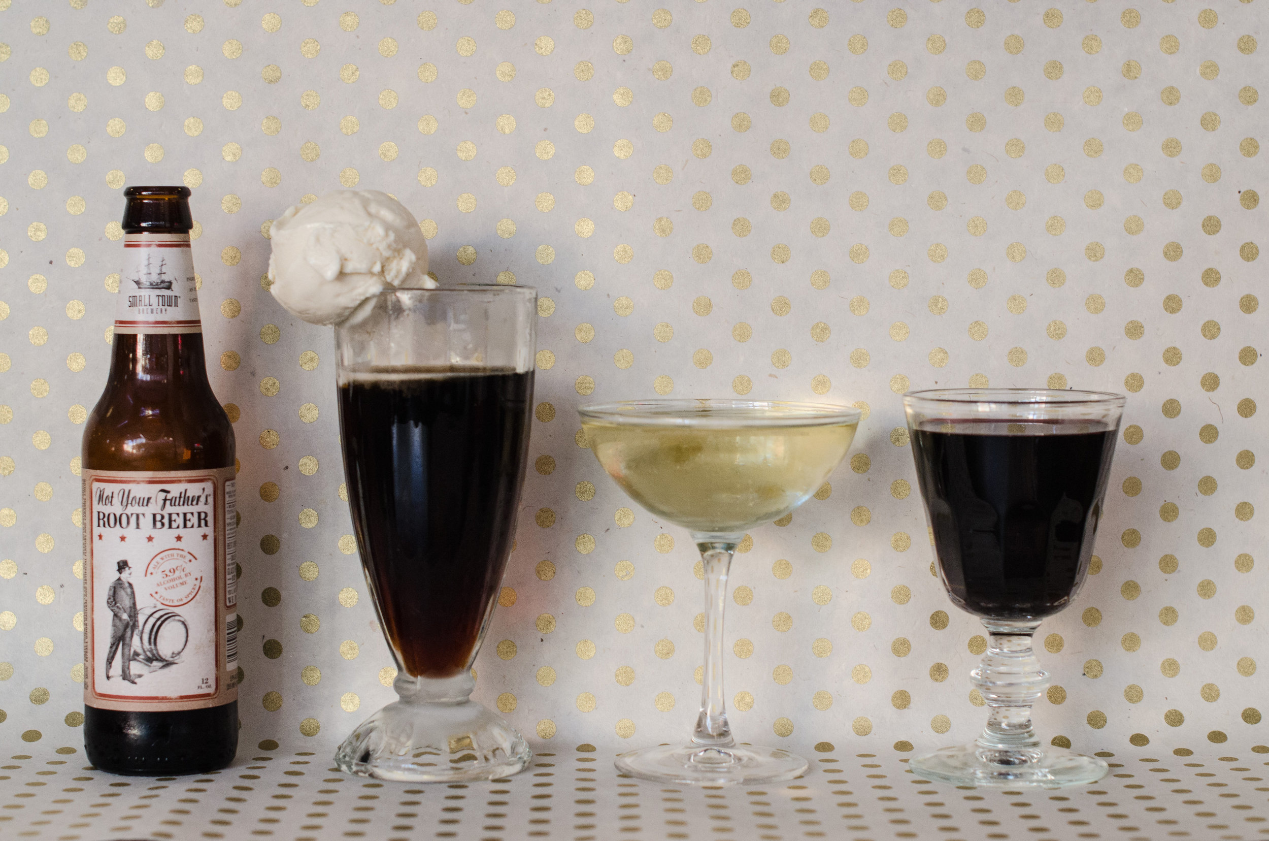 Beer Float, Champagne and Wine.jpg