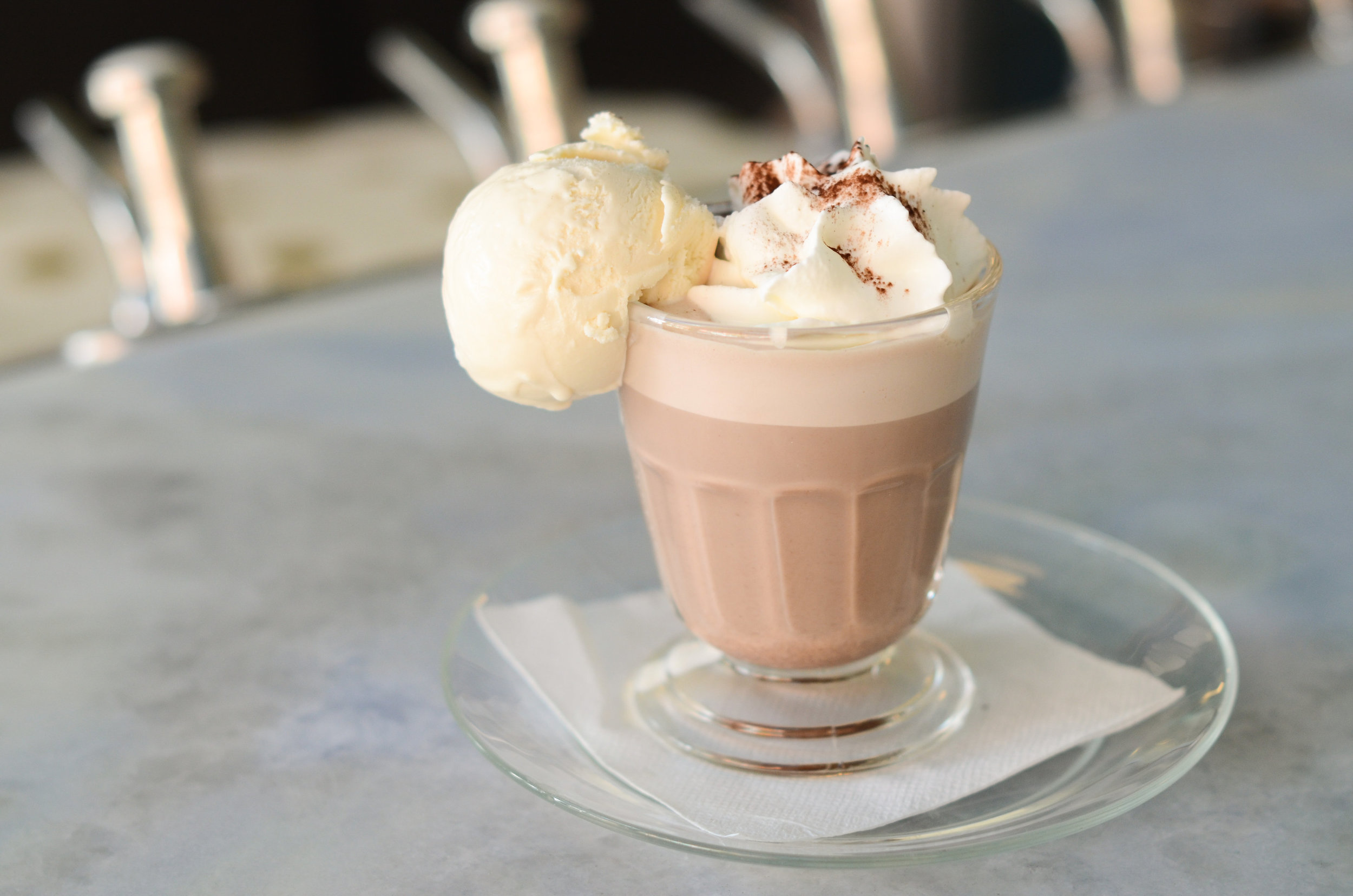Hot Cocoa Float!.jpg