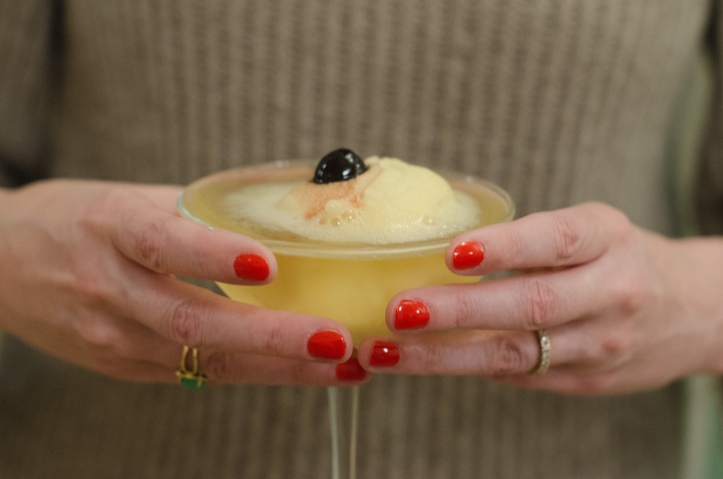 Mango Prosecco Float 3.jpg