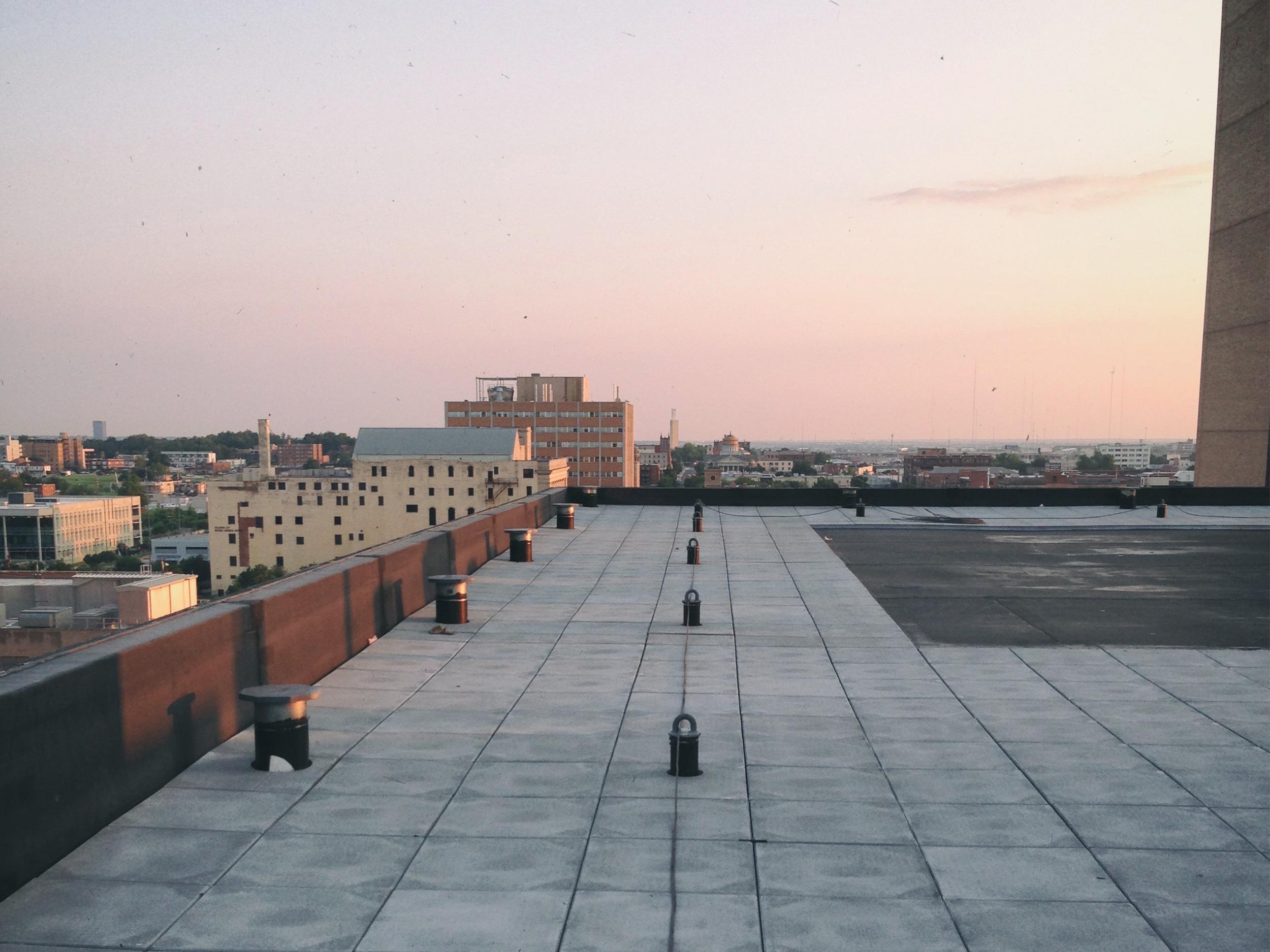 roof pavers thumbnail.jpg