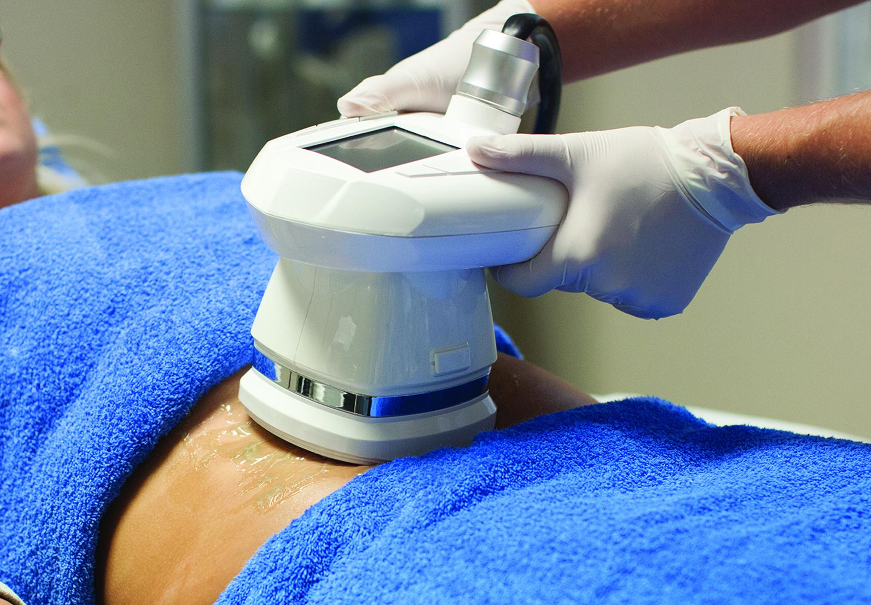 Body HIFU Treatment.jpg