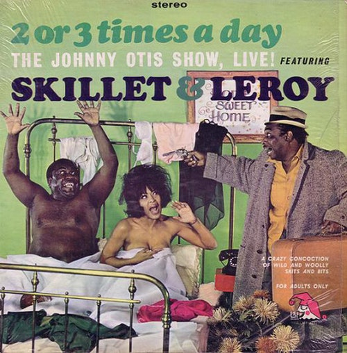 1565035-leroy-daniels-2-or-3-times-a-day.8d4a3891.jpeg