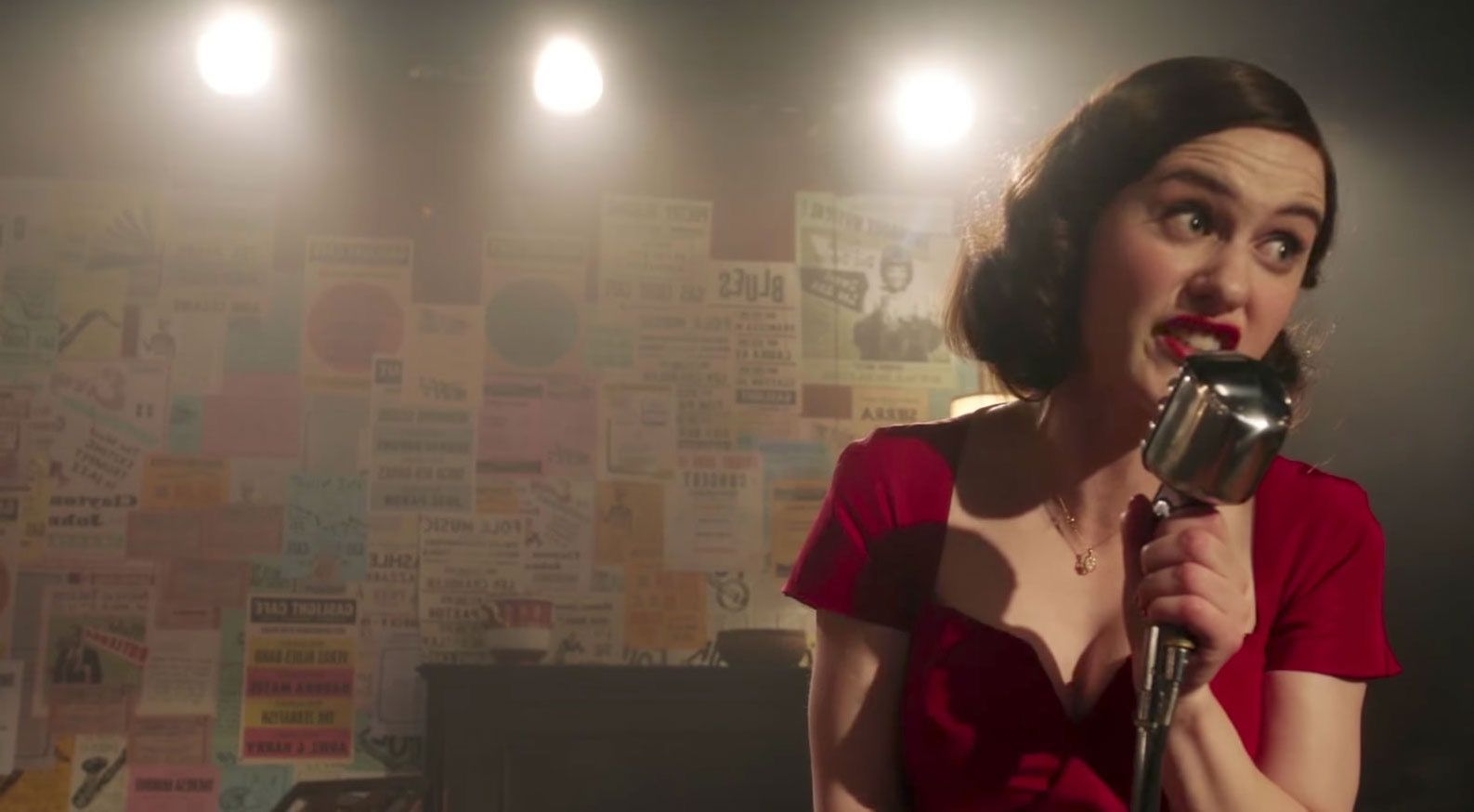 marvelous-mrs-maisel-amazon-1512405977.jpg