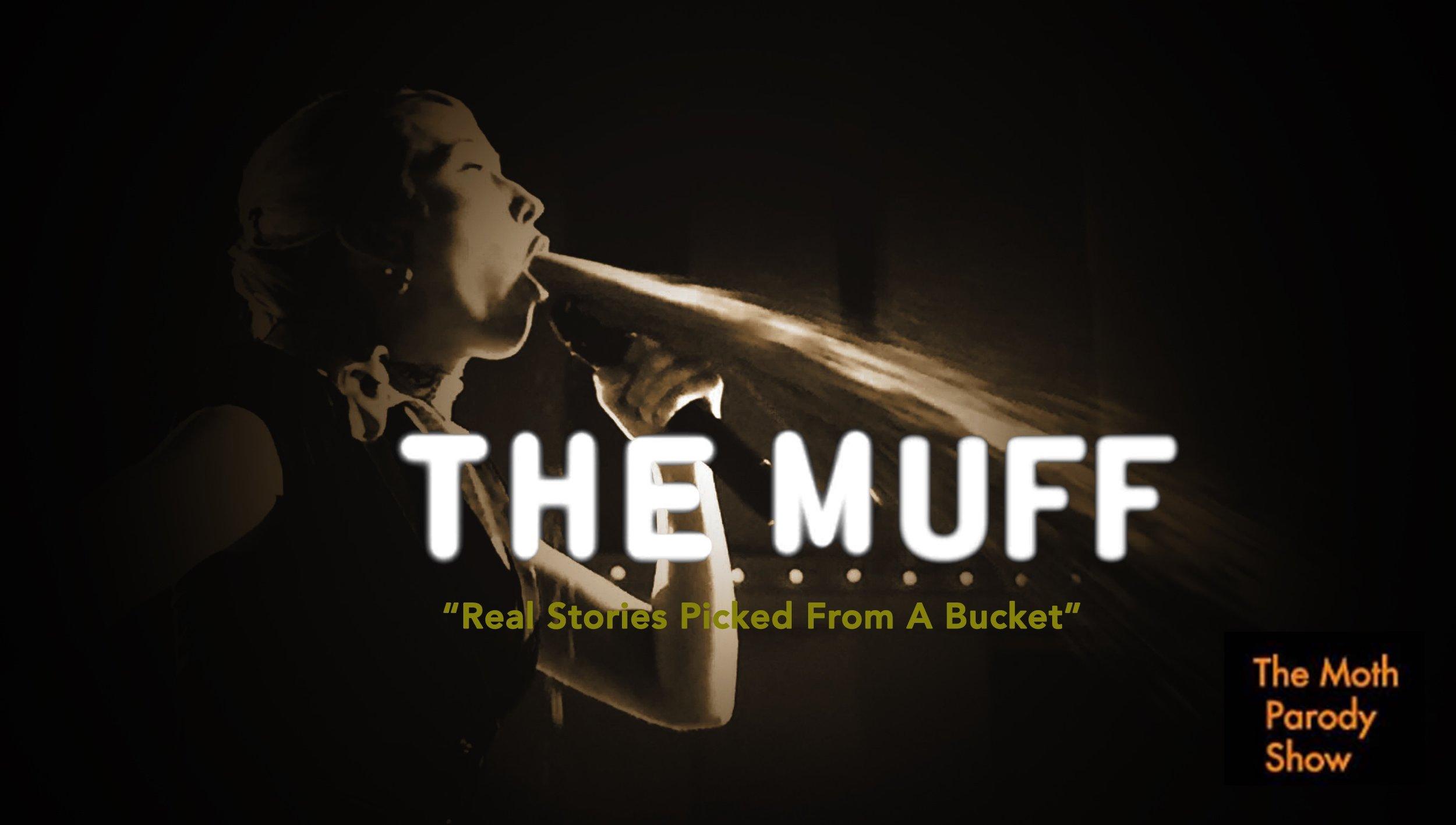 The Muff_Flyer.jpg