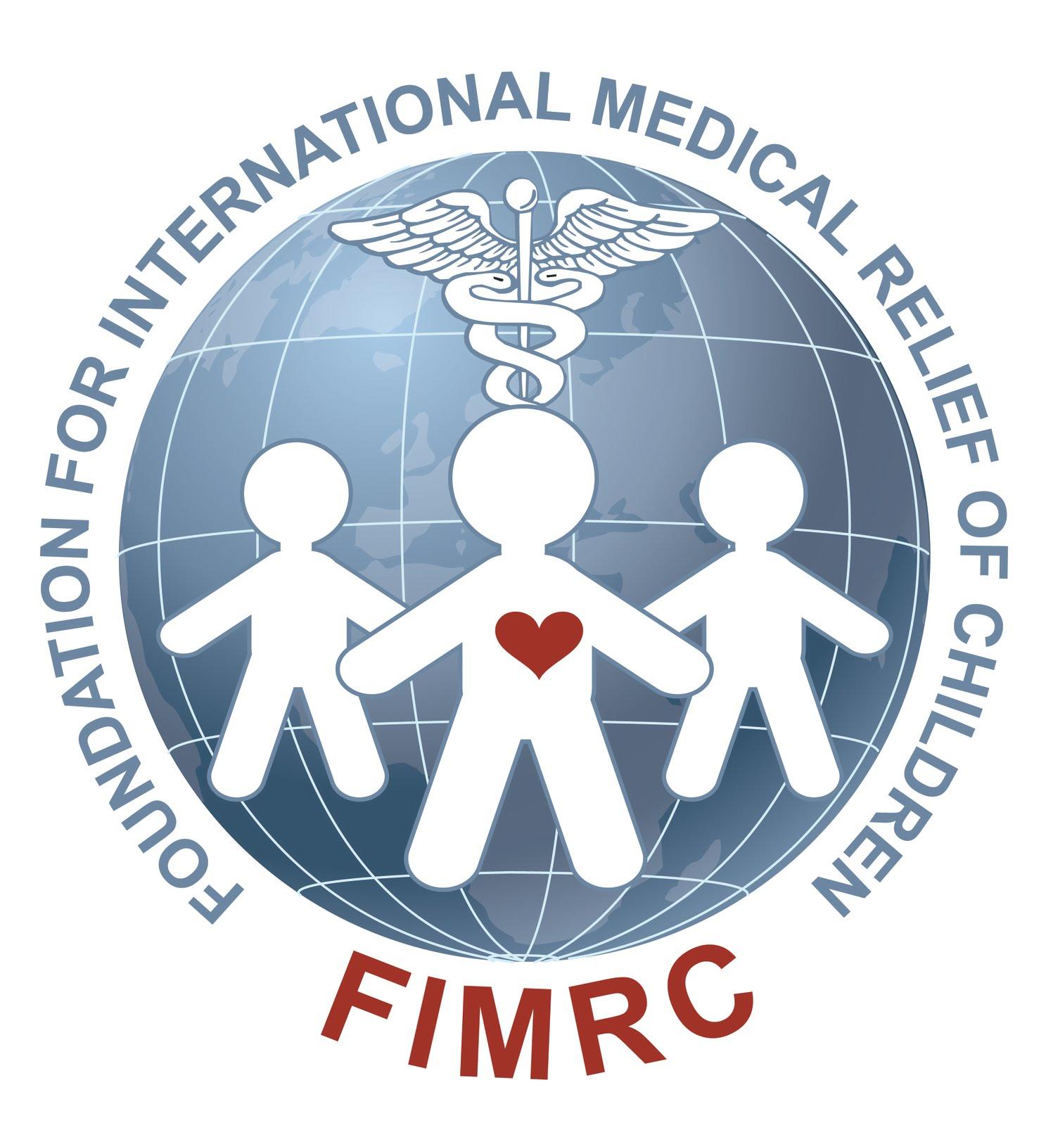 FIMRC-LOGO.jpg