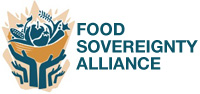 food_sovereignty_alliance.jpg