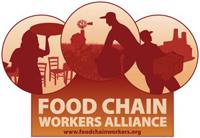 food_chain_worker_alliance.jpg