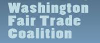 wa_fair_trade_coalition_short.jpg