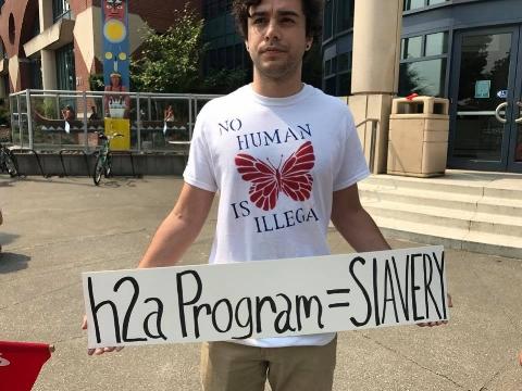 JC_h2a-slavery_Aug2017.jpg