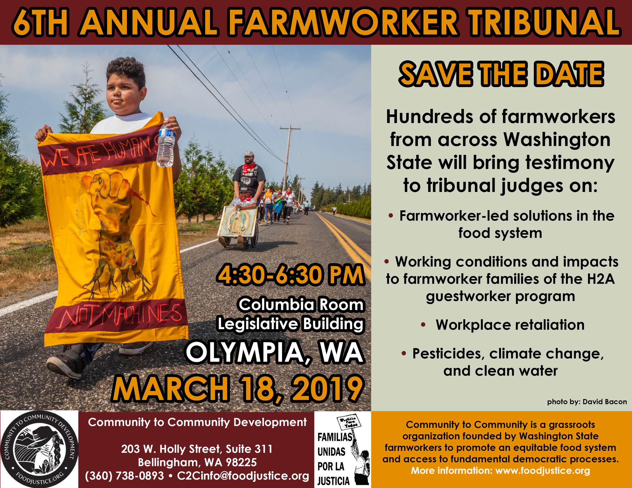Farmworker Tribunal 2019_savethedate_horiz.jpg