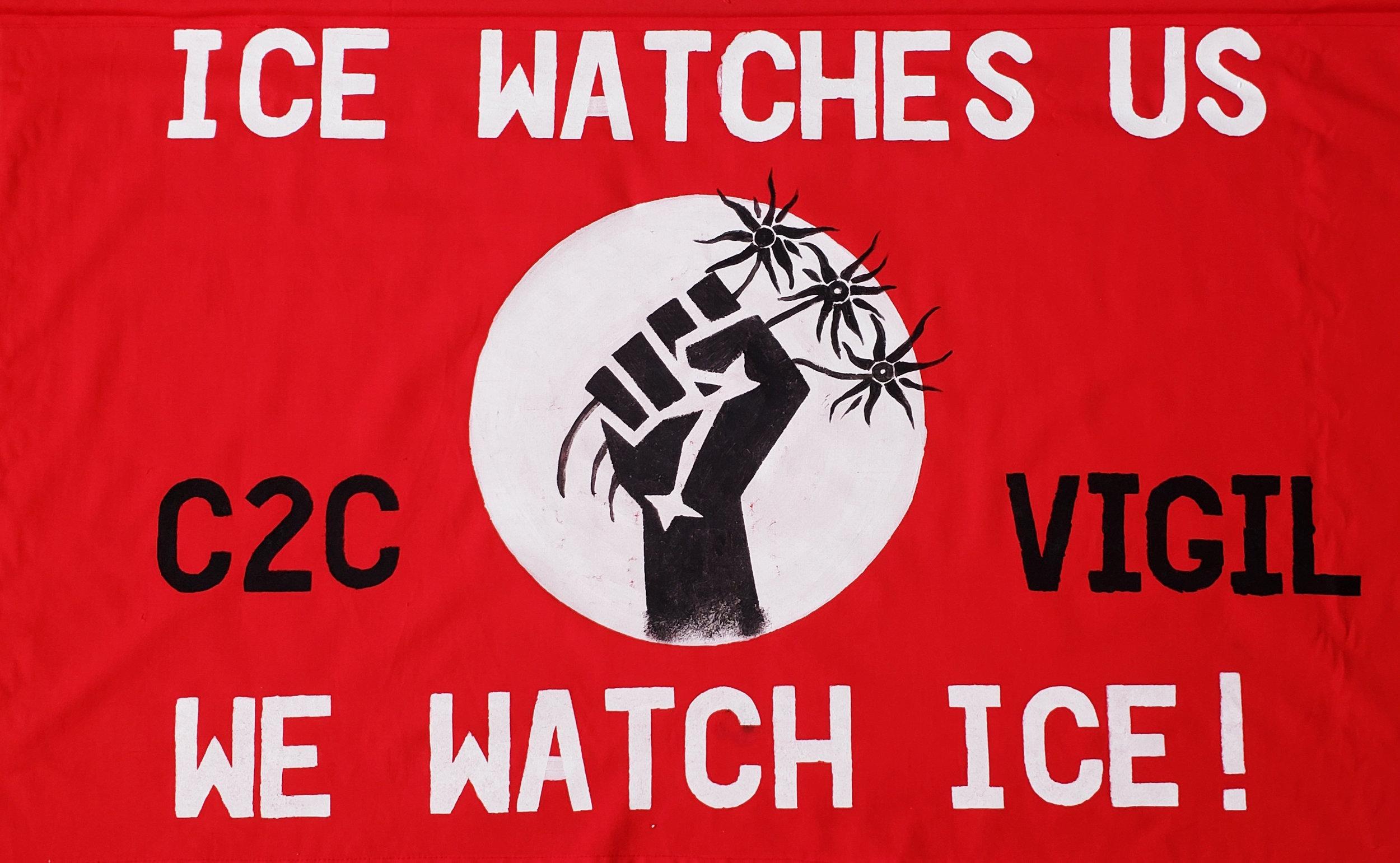 ICE banner.jpg