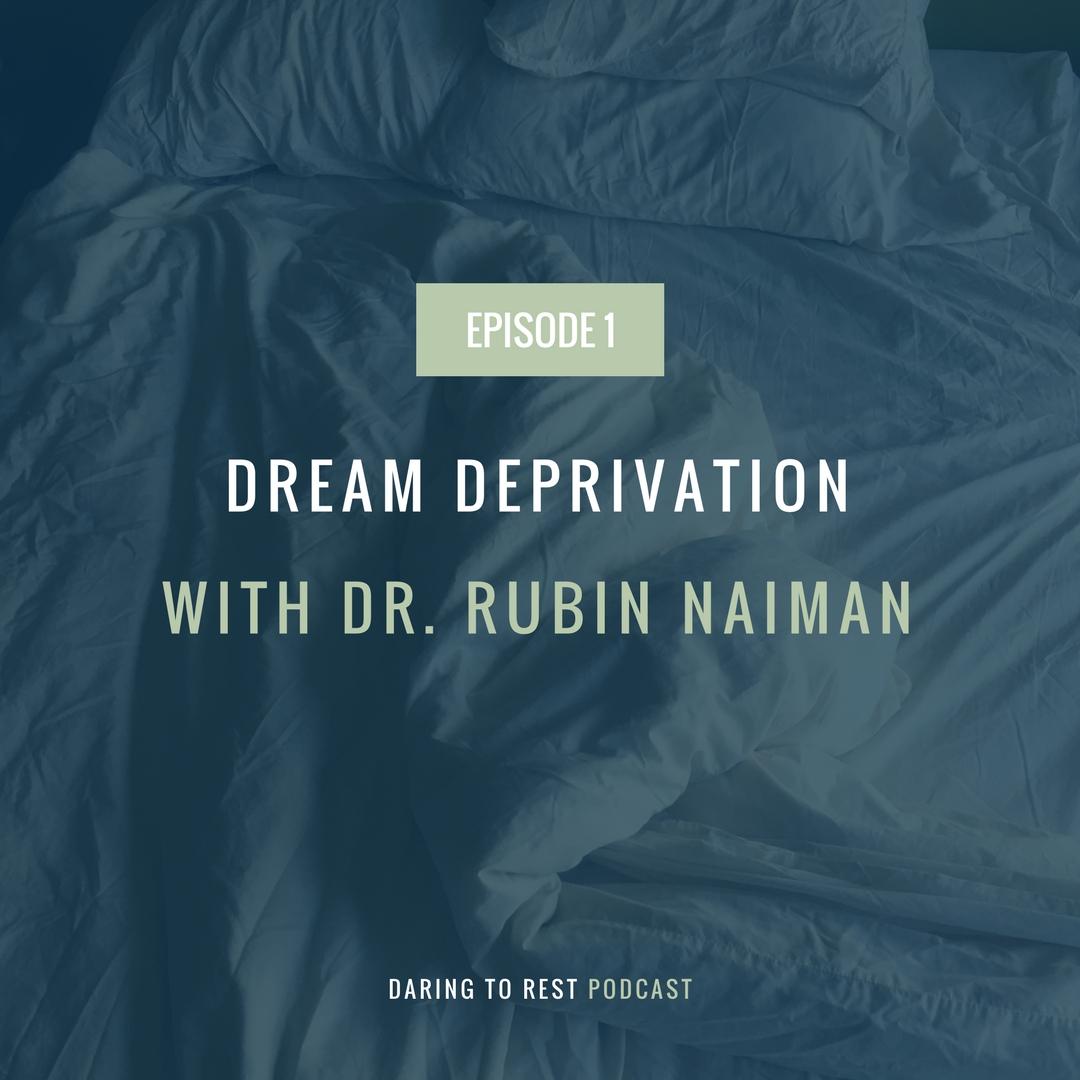 Dream deprivation.jpg