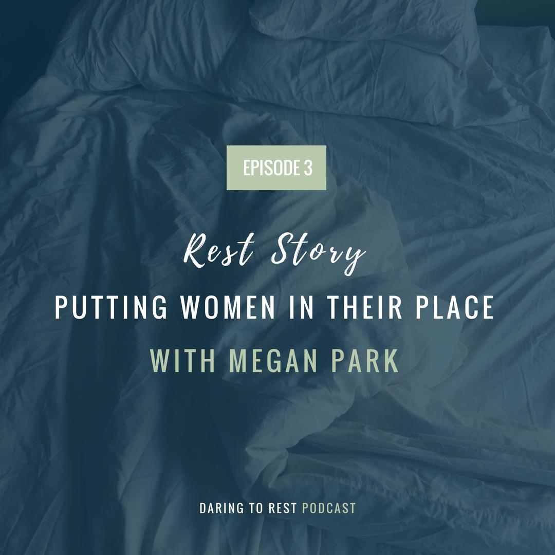 Megan Park.jpg