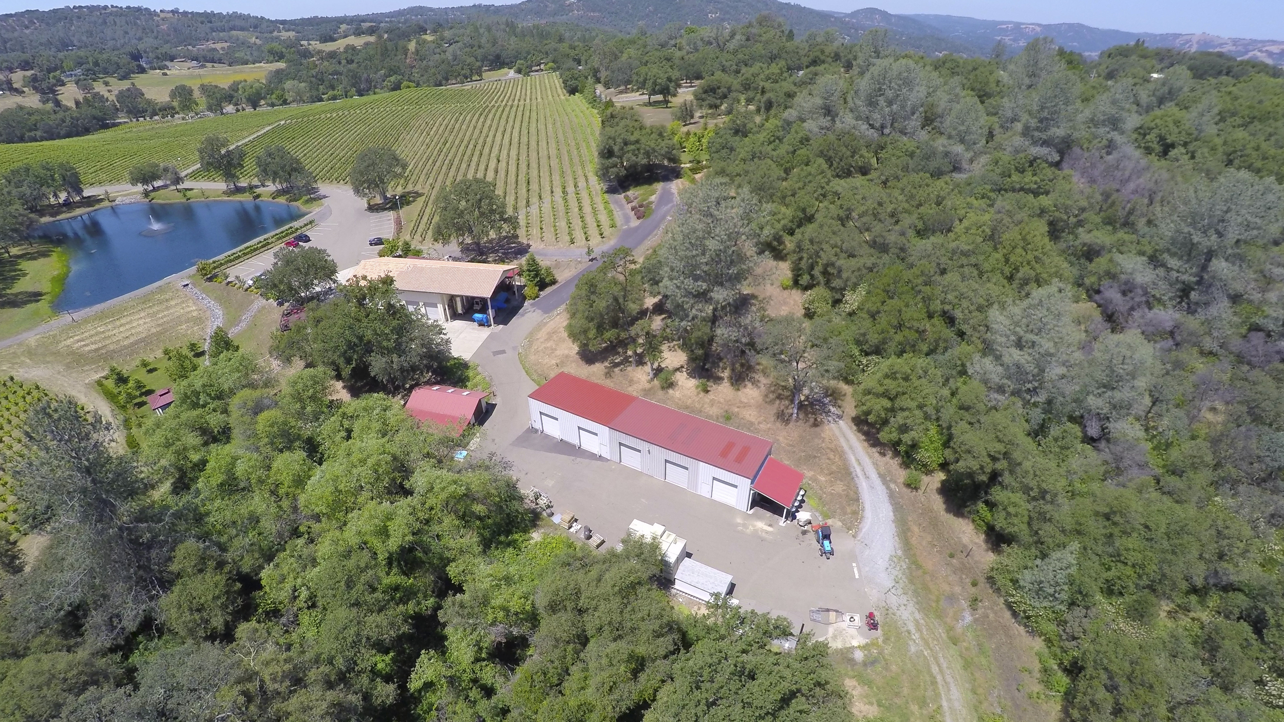 741-Cold-Springs-Placerville-Aerial (9 of 22).jpg