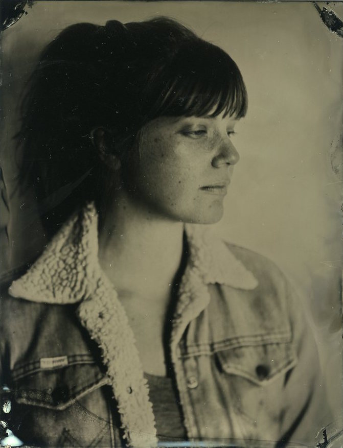 KaitlynDanielson