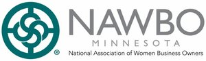 NABO+Minnesota+Chapter+Logo.jpg
