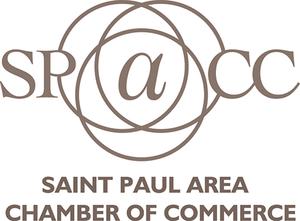 SPACC+Logo.png