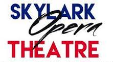 Skylark Opera Theatre Logo.jpg