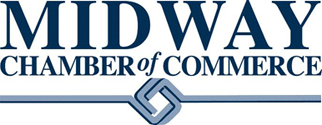Midway Chamber Of Commerce Logo.png
