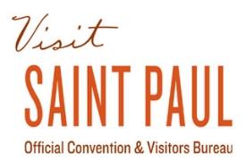 Visit Saint Paul Logo.jpg