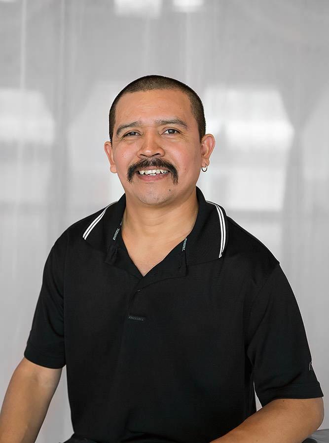 Arturo Nopala