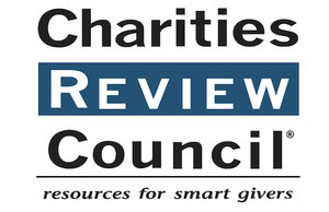 Charities+Review+Council+Logo.jpg