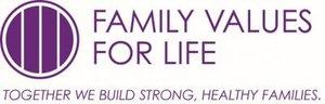 Family+Values+For+Life+Logo.jpg