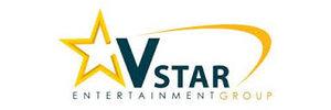 VSTAR+Entertainment+Logo.jpg