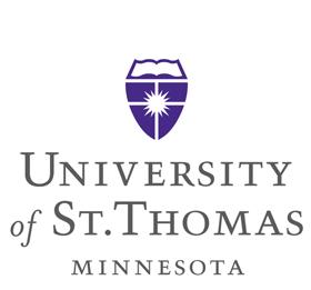 University+Of+St.+Thomas+Logo.png