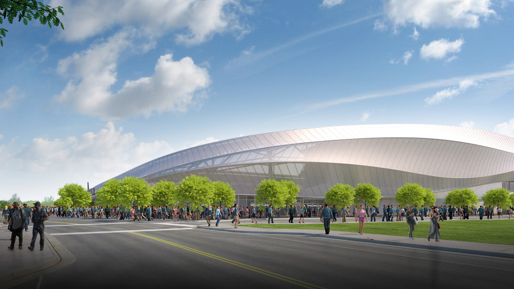 minnesota-united-soccer-stadium-renderings-03.jpg