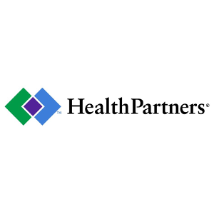 Health_Partners_Logo.png