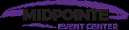 Web_MPEC-Logo-RGB-black copy 2.png