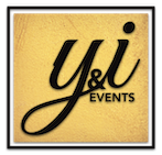 Y&I Events Decor