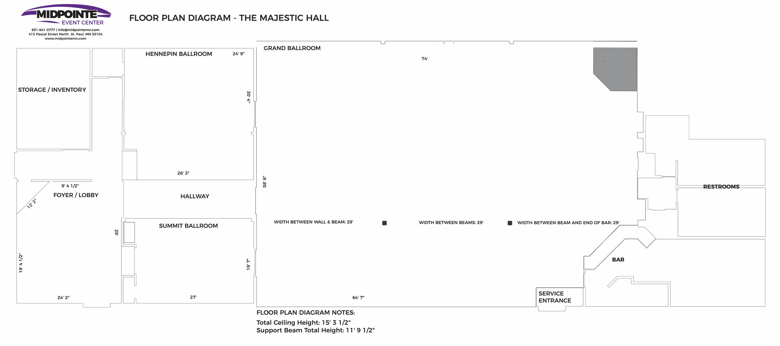 Majestic+Hall+Floor+Plan+Dimensions.jpg
