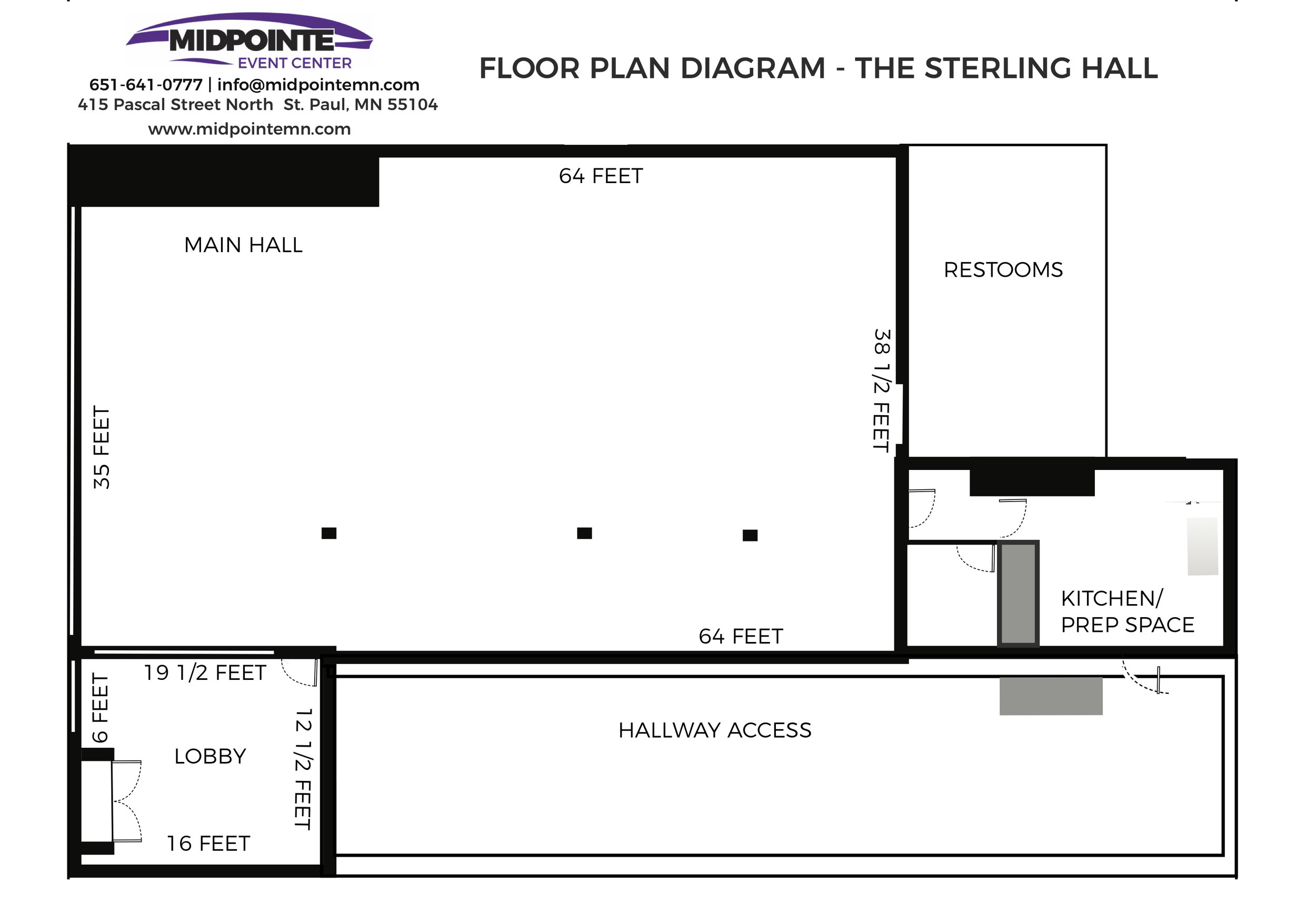 Sterling+Hall+Floor+Plan+Dimensions.jpg