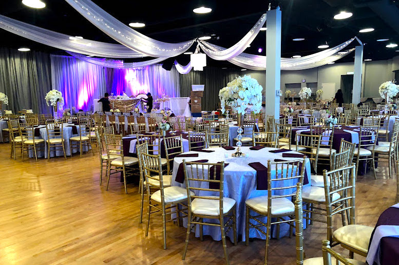 Midpointe Event Center Majestic Hall Wedding Reception.jpg