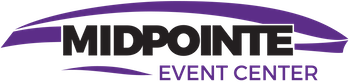 Midpointe Event Center Logo