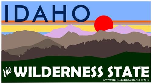 IdahoWildernessState_small.jpg
