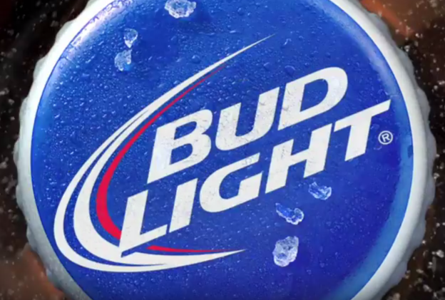 Bud Light Super Bowl Xlviii Peace Bisquit