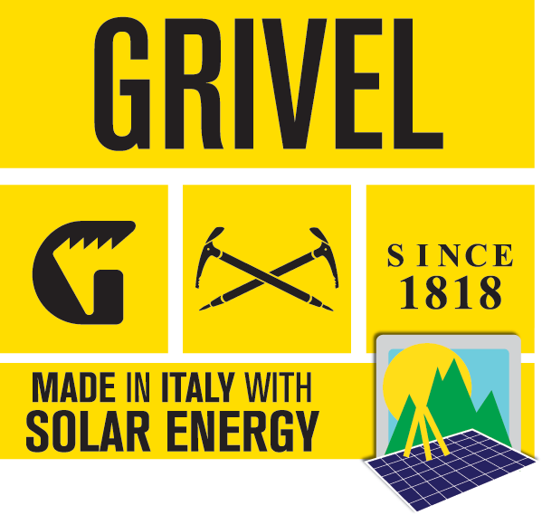 Grivel.png