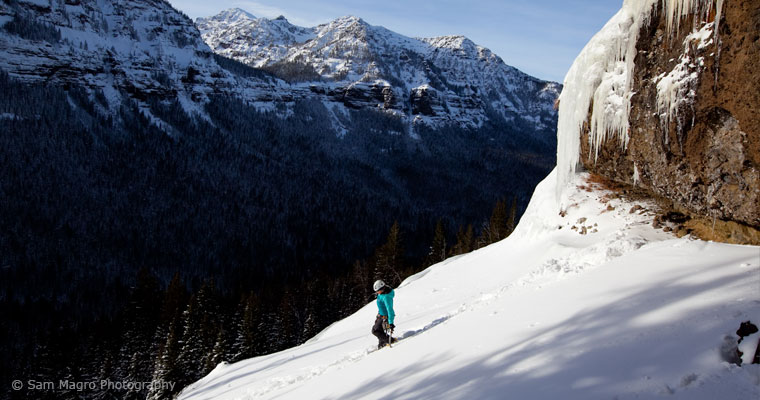 MAG-Avi-courses-for-climbers.jpg