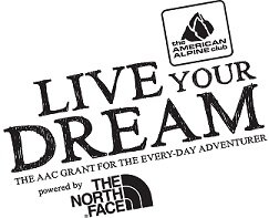 live your dream grant