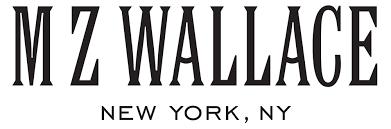 MZ Wallace Logo.png